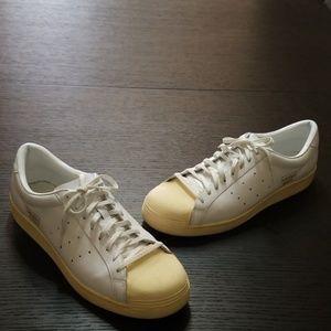 """Adidas, """"The Originals"""", Vintage"""